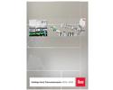 Catálogo Geral Telecomunicações 2015/2016