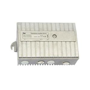 Amplificador de Distribuição TEKA