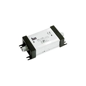 Amplificador de Linha c/ Bypass TV / ACC TEKA