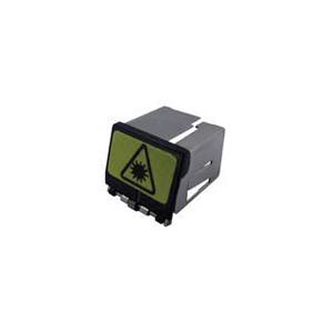 Bloqueador de Laser Teka