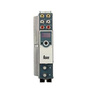 Modulador MTK Duplo AV – COFDM Teka