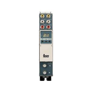 Modulador MTK AV-PAL Duplo Teka