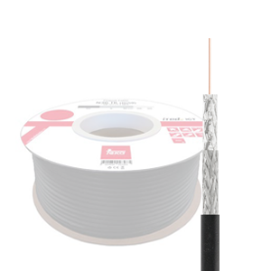 Cabo Coaxial N36 TK