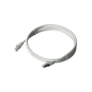 Patch Cord Teka