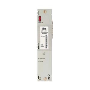 Recetores DVB-C - PAL / SECAM Teka