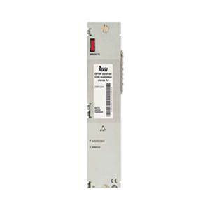 Recetores DVB-S/S2 - PAL / SECAM Teka