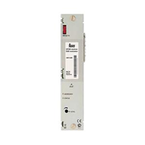 Recetores DVB-T/T2 - PAL / SECAM Teka