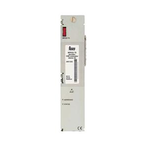 Recetores MPEG2 TS - PAL / SECAM Teka
