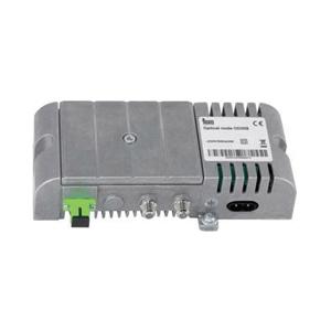 Recetor Ótico Compact Teka