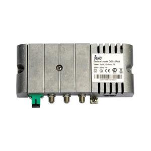 Recetor Ótico Compact AGC Teka