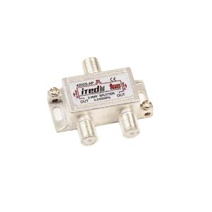Repartidor Int. 2 Vias 2,4 GHz SL
