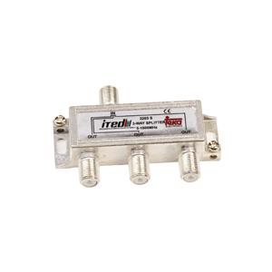 Repartidor . Int. 3 Vias 2,4 GHz SL