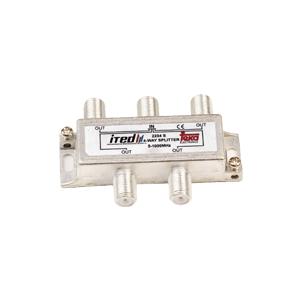Repartidor Int. 4 Vias 2,4 GHz SL